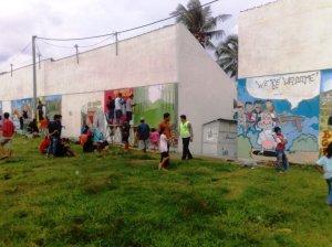 Mural 06