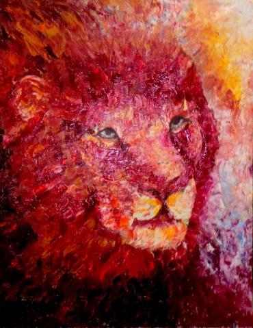 Singa 2 c